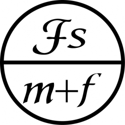 Jednota slovenských matematikov a fyzikov
